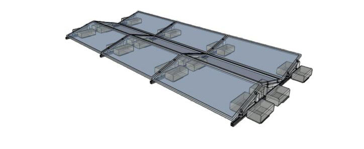 flat roof mount system.jpg
